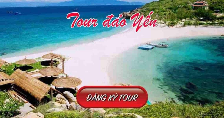 tour-dao-yen
