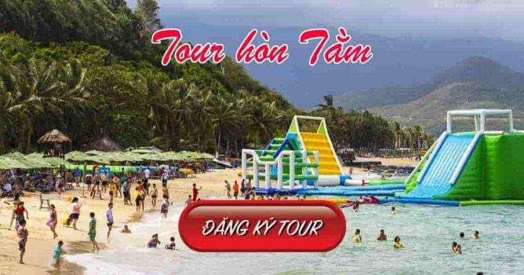 tour-hon-tam